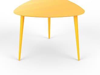 Tables En Jaune Maintenant Jusqu à 30 Stylight