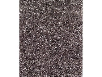 Noble House Sara Area Rug - Grey, Size: 8 x 11 ft. - SARA2203811