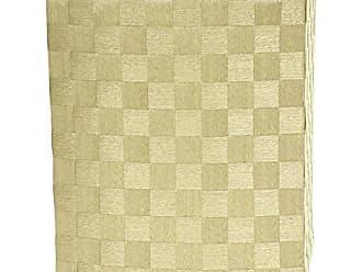 Oriental Furniture 27 Natural Fiber Laundry Hamper - White