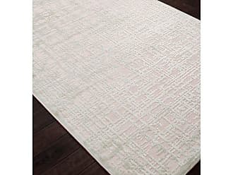 Jaipur Living Rugs Fables Dreamy Area Rug, Size: 2 x 3 ft. - RUG121776