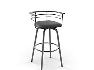 Peachy Amisco Browse 78 Products At Usd 135 99 Stylight Creativecarmelina Interior Chair Design Creativecarmelinacom