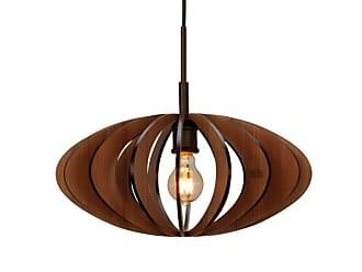 Woodbridge Lighting 14023-W1D1CH Canopy Single Light 16-1/2 Wide