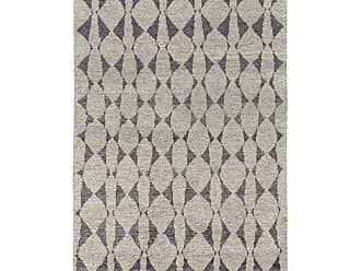 Room Envy Rugs Bahar R6459 Indoor Area Rug, Size: 3 x 2 ft. - 731R6459WRMGRYP00