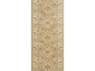 Rivington Rugs Rivington Rug Cisco Runner - Glaze - CISCR-25161-2 FT. 2 IN. X 10 FT
