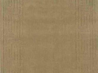 Linon Linon Collection Classic Cedar Green 5 x 8