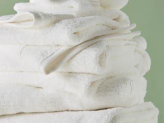 Kassatex Pergamon Towel Collection