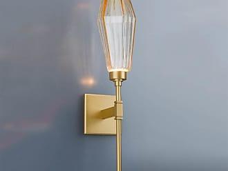 Hammerton Studio IDB0049-07-RA-L1 Aalto Single Light 22 Tall LED Wall