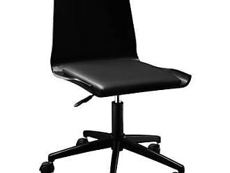 Chaises de bureau produits soldes jusqu à − stylight