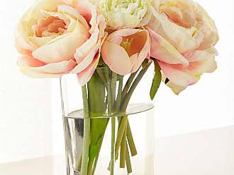 John-Richard Soft Kisses Floral Arrangement