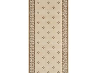Rivington Rugs Rivington Rug Higgins Runner - Cameo - HIGGR-23160-2 FT. 2 IN. X 10 FT