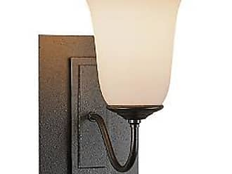 Hubbardton Forge Traditional Single Light Wall Sconce