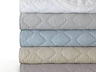 Eastern Accents Oversized King Violetta Coverlet