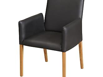 Stühle 3189 Produkte Sale Bis Zu 50 Stylight