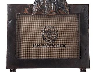 Jan Barboglio Capitan Picture Frame, 5 x 7