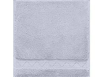 Cotone 70/x 140/cm kela Ladessa Telo da Bagno Giallo