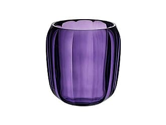 12 cm Cristallo Trasparente Villeroy /& Boch Quartett Candeliere