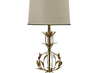 StyleCraft Miriam Table Lamp - L315340DS