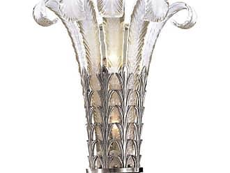 Metropolitan Bath Light 2-Lt Sconce in Platinum