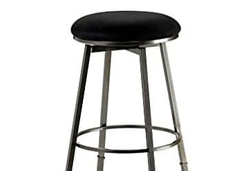 Strange Barstools In Gray Now Up To 20 Stylight Cjindustries Chair Design For Home Cjindustriesco
