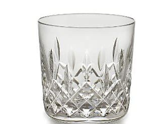 Waterford Waterford Lismore 9-Ounce Tumbler