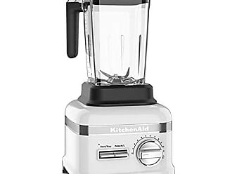 KitchenAid KSB7068FP Pro Line Series Blender, 3.5 HP, Frosted Pearl