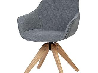 Stühle In Grau Jetzt Bis Zu 41 Stylight