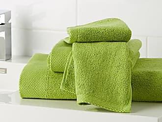 Simons Maison Grand hotel towels