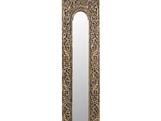 Miroirs De Chez Maisons Du Monde Maintenant Achetez Jusqua Des 15