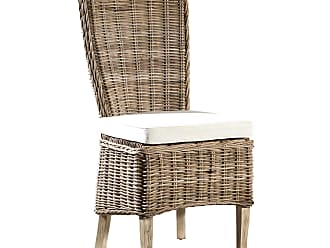 Awesome Furniture By Sloane Elliot Now Shop At Usd 235 13 Uwap Interior Chair Design Uwaporg