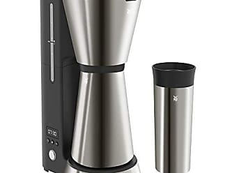 Wmf Küchenminis Elektrogrill : Wmf küchengeräte online bestellen − jetzt ab u ac stylight