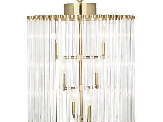 Robert Abbey Lighting Store Cole 18 Pendant Cole 18 Pendant Polished Nickel Indoor