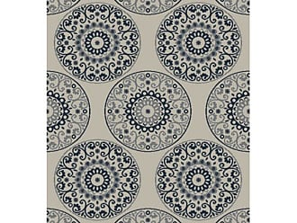 Dynamic Rugs Piazza 6947 Indoor Area Rug - PZ71064975501