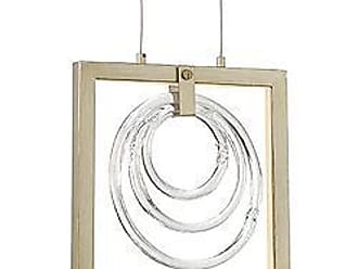 Eurofase Lighting Corinna LED Mini Pendant