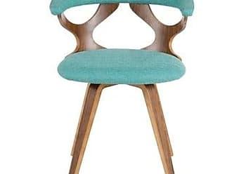 Enjoyable Chairs In Turquoise 172 Items Sale Up To 55 Stylight Inzonedesignstudio Interior Chair Design Inzonedesignstudiocom