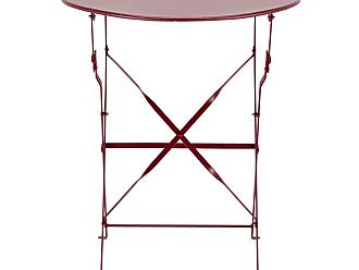 Alinéa® Tables De Jardin - Shoppez 44 produits à dès 32,00 €+ | Stylight