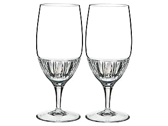 Waterford Marquis Addison Iced Beverage Glasses - Set of 2
