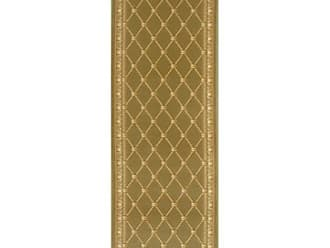 Rivington Rugs Rivington Rug Parker Runner - Madras - PARKR-16243-2 FT. 2 IN. X 10 FT