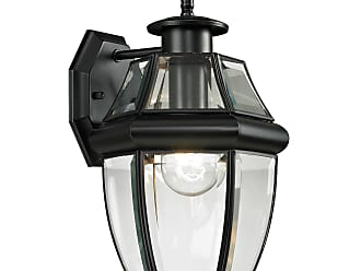 Thomas Lighting Browse 1044 Products Up To 65 Stylight