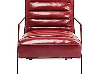 Kare Design Sessel Online Bestellen Jetzt Ab 21900 Stylight