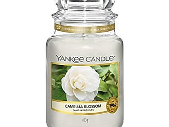 Blanc Jarre Petite Yankee Candle 138438E Bougie en pot Wedding Day