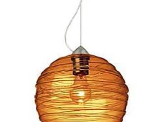 Besa Lighting Wave 10 Pendant