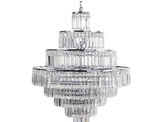 Kristall kronleuchter prag ~ kronleuchter schlafzimmer : 216 produkte sale: bis zu −45