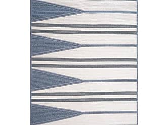 Thayer Design Studio Home Textiles Browse 14 Items Now At Usd 1 035 00 Stylight