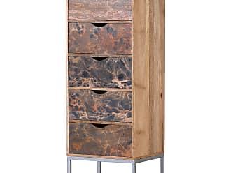 Malibu Kast Rood : ≥ tv meubel malibu wit kasten tv meubels marktplaats