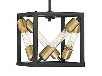 Savoy House 7-2822-4 Moritz 4 Light 10 Wide Mini Pendant English