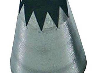 Acciaio Grigio silikomart 43.324.99.0000 Decorazione Torta