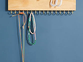 Anthropologie Alchemy Jewelry Rack