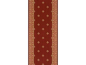 Rivington Rugs Rivington Rug Higgins Runner - Red Stone - HIGGR-23161-2 FT. 2 IN. X 10 FT