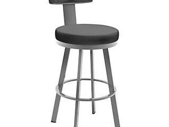 Admirable Amisco Browse 78 Products At Usd 135 99 Stylight Creativecarmelina Interior Chair Design Creativecarmelinacom