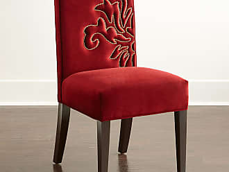 Haute House Home Miguel Right Dining Chair